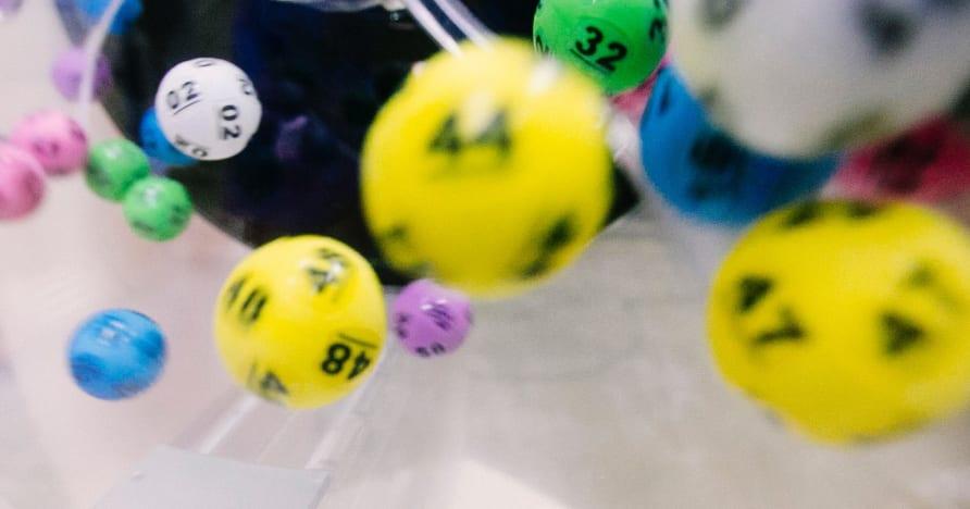 Slutten på debatten om gratis bingo vs bingo med ekte penger