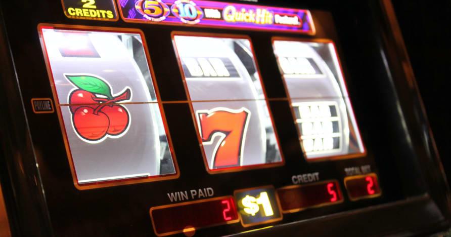 Populære pengespill i Asia