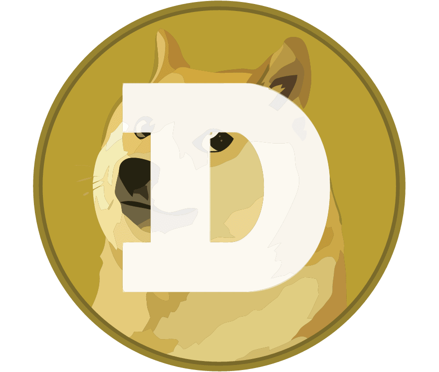 Top 16 Dogecoin Live Casinos 2021 -Low Fee Deposits