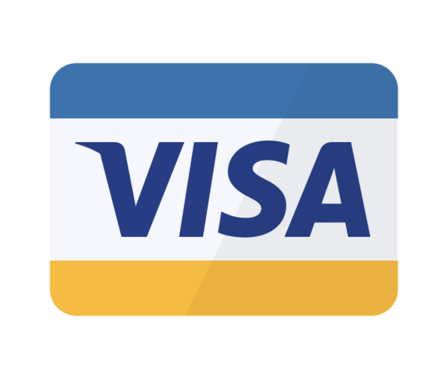 Top 161 Visa Live casinos 2021 -Low Fee Deposits