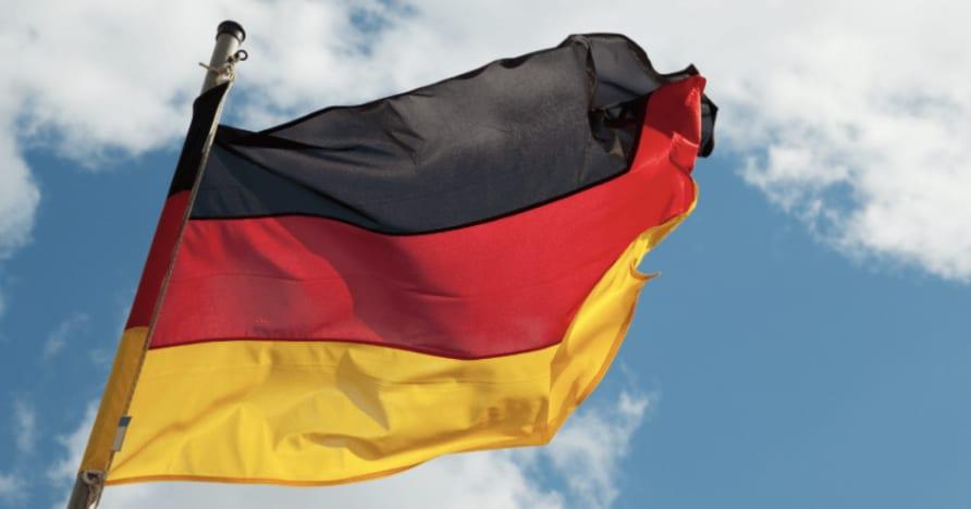 Greentube debuterer i Tyskland via OnlineCasino Deutschland AG