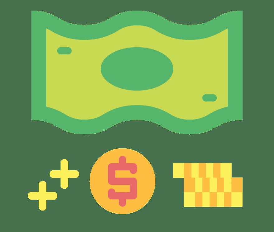 Ingen innskudd-bonus