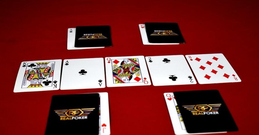 En ny start på Ezugi etter Studio Certification by Gambling Regulator