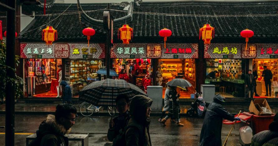 Play'n Go gir ut kinesisk nyttårsspor
