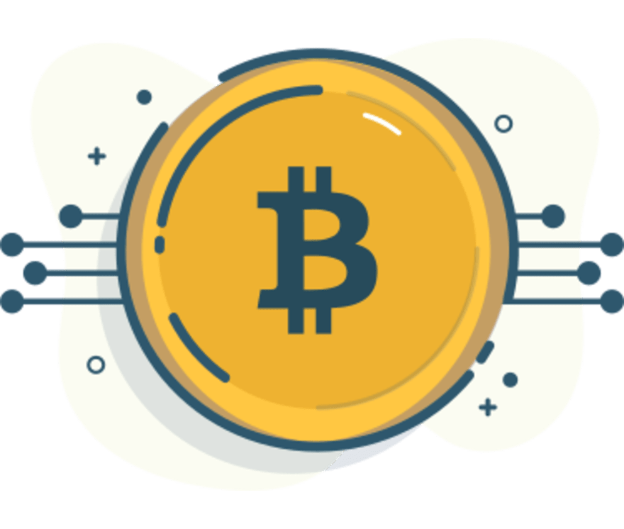 Top 42 Bitcoin Live casinos 2021 -Low Fee Deposits