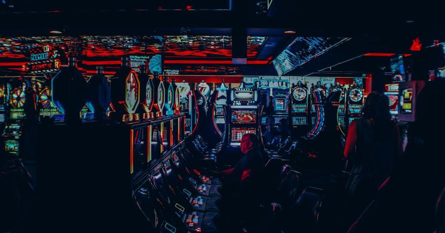 Kan online kasinoer sparke en spiller ut?