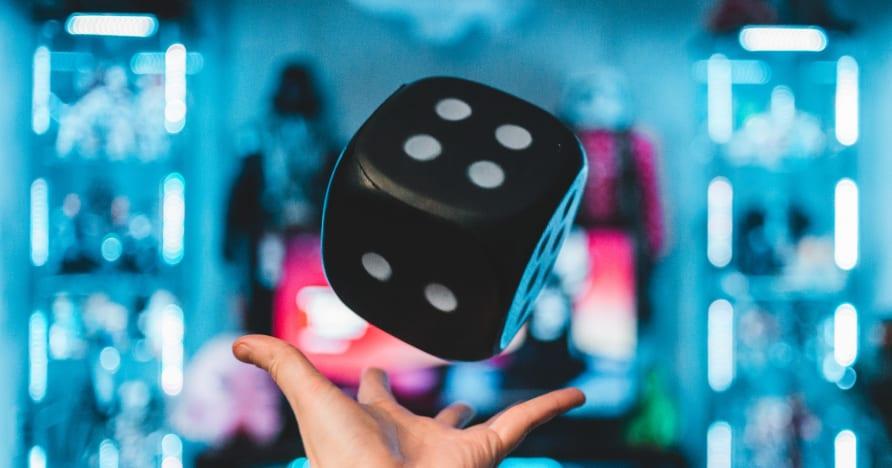 Playtech nye partnerskap med win2day