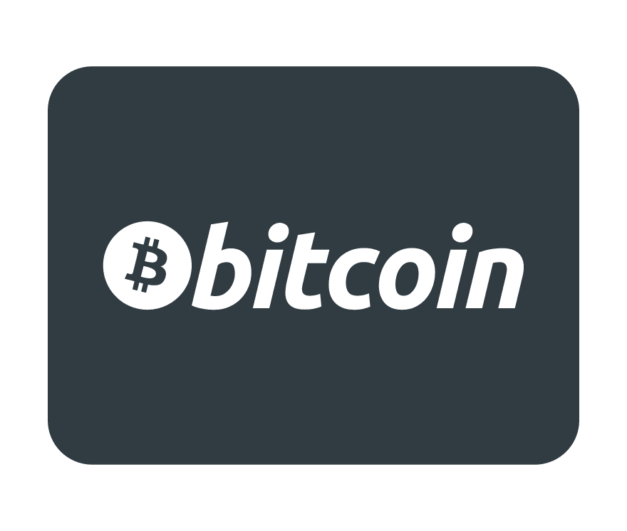 Top 59 Bitcoin Live casinos 2021 -Low Fee Deposits