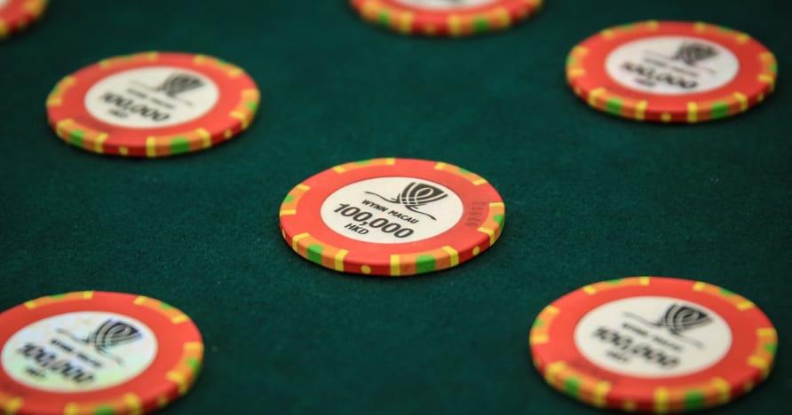 Viktige områder online live kasinoer kan forbedres i 2021 og utover