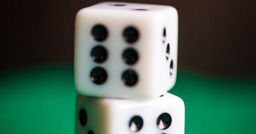 Topp mobilorienterte Live Casino-programvareutviklere 2021