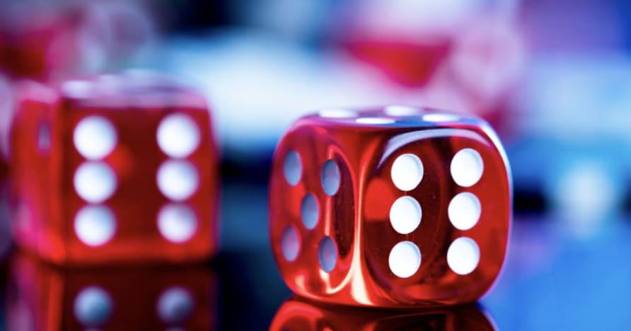 Pragmatic Play og Coolbet samarbeider om å introdusere nye produkter for live casinoindustrien