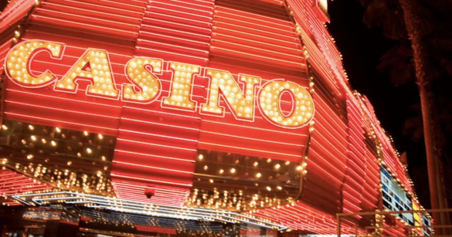Vil du være en Live Casino-forhandler? Topp ting å vite