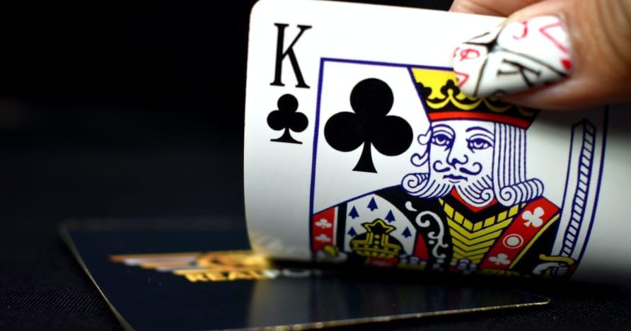 Kunngjøring av Sportsbooks-plattformen til Alpha-tilknyttede selskaper til Gunsbet Casino