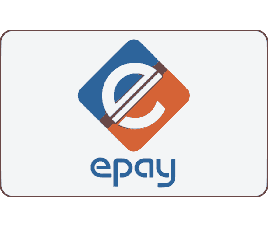 Top 6 ePay Live casinos 2021 -Low Fee Deposits