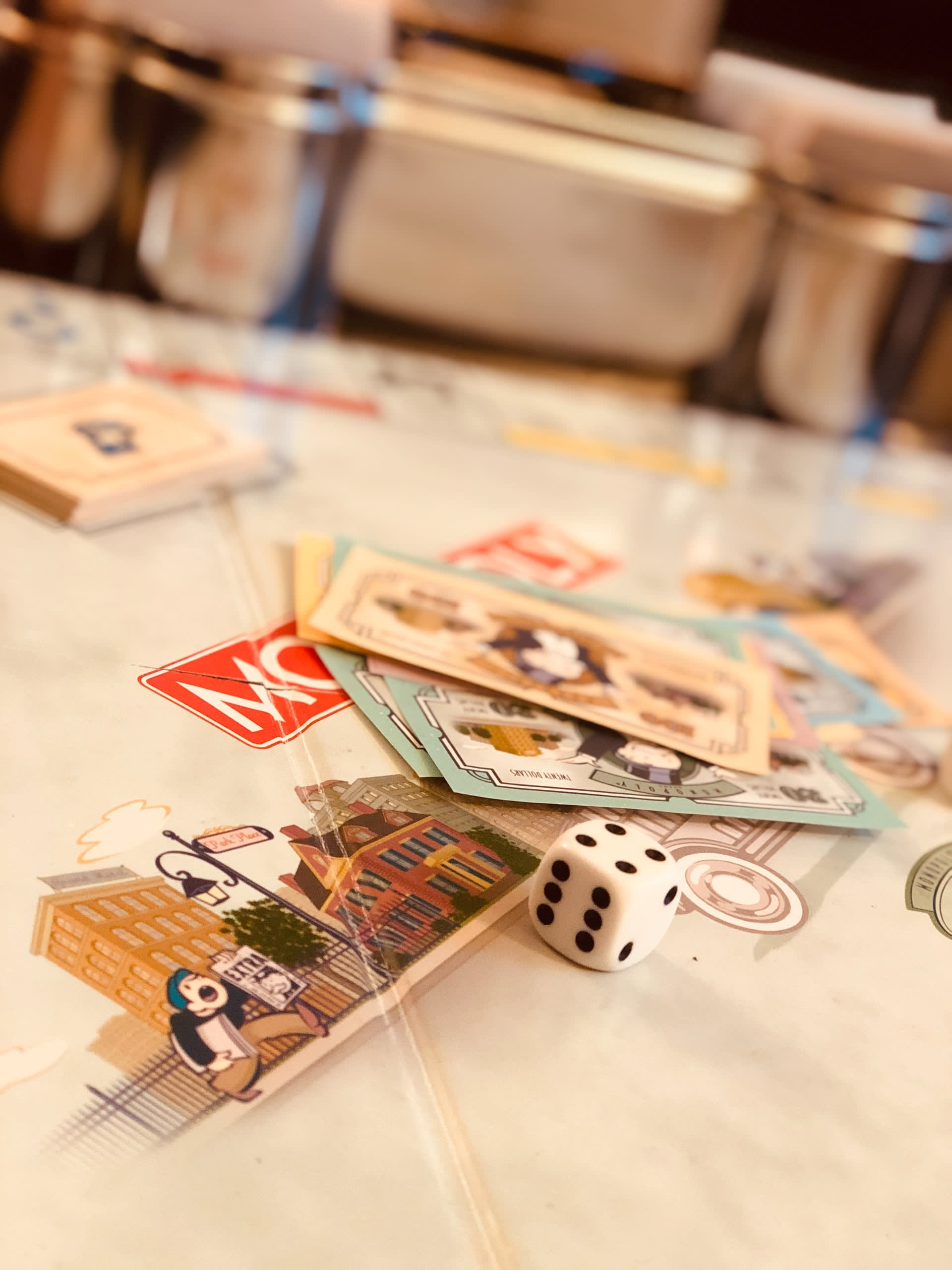 Svært populære casinospill i Asia