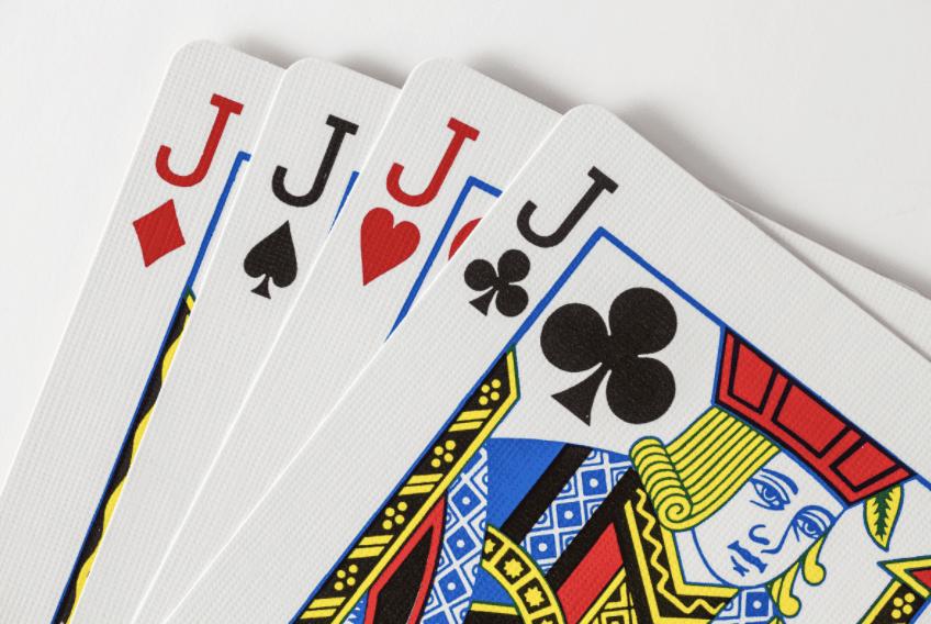 Ezugi debuterer 32 kort for indiske Live Casino-spillere