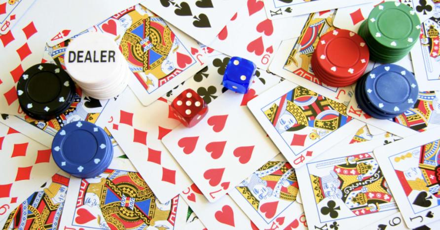 Mobile betalingsmåter for din avanserte live casino-opplevelse