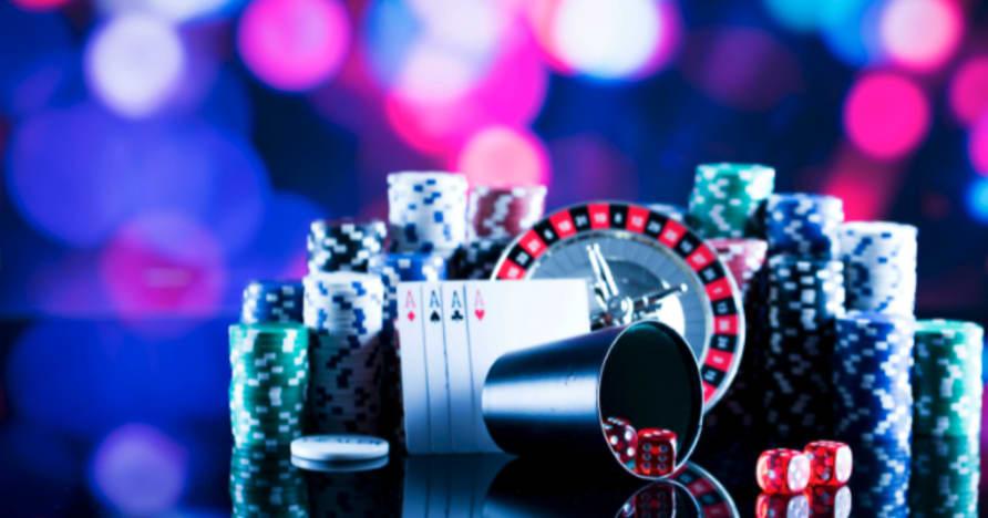 Betsson og Pragmatic Play utvider tilbudet til å inkludere Live Casino-innhold