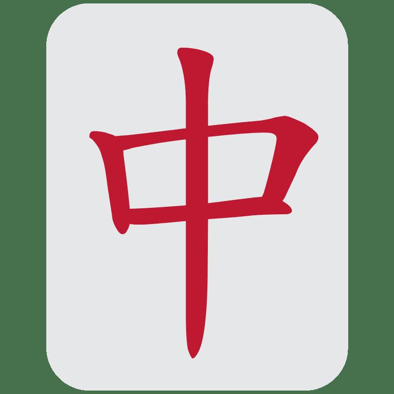 Spill Live Mahjong Online