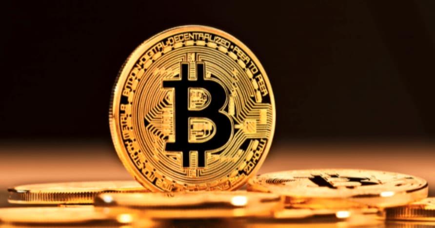 Bevist Bitcoin Gambling Tips for Live Casino spillere