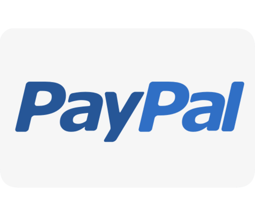 Top 21 PayPal Live casinos 2021 -Low Fee Deposits