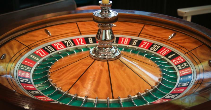 Spill og vinn Live Roulette: Why You will Love it